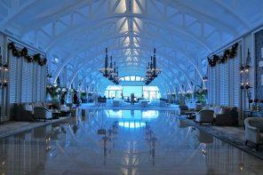 Hoteles experienciales e interactivos, el futuro que ya es presente