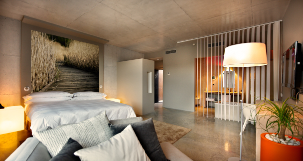 hotel-viura-5