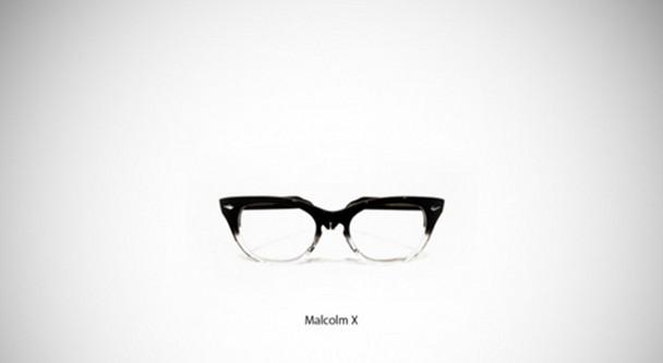 icono-gafas-de-sol-1