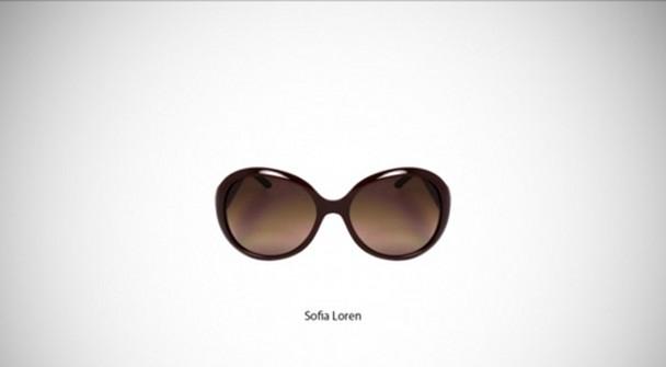 icono-gafas-de-sol-10