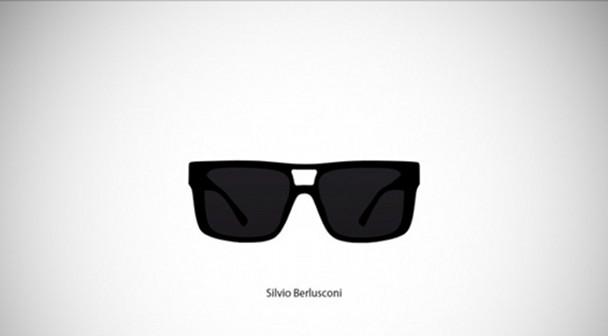 icono-gafas-de-sol-11