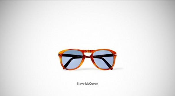 icono-gafas-de-sol-15
