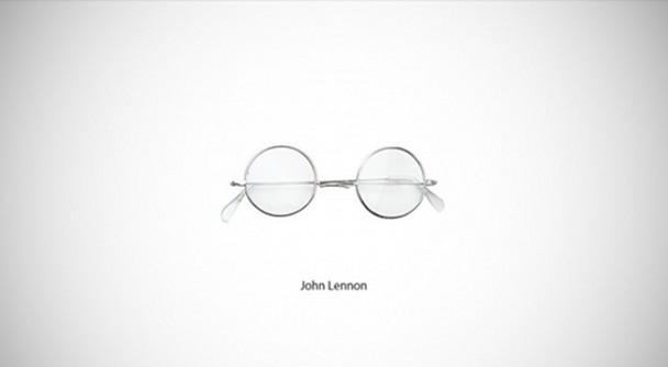 icono-gafas-de-sol-17