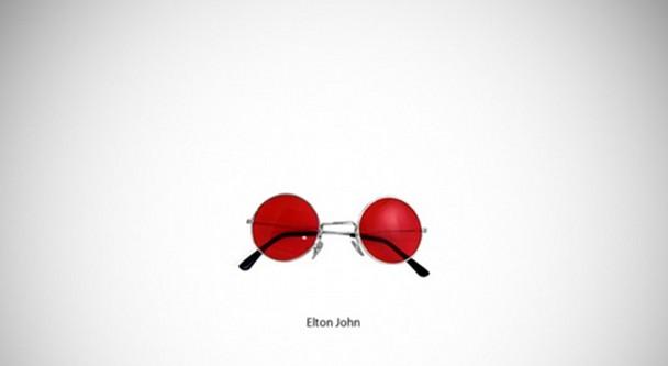 icono-gafas-de-sol-2