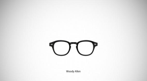icono-gafas-de-sol-3