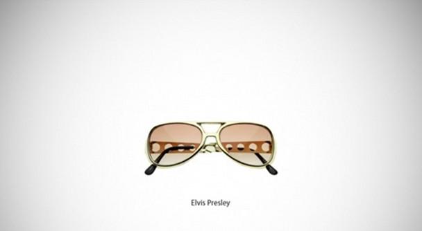 icono-gafas-de-sol-5
