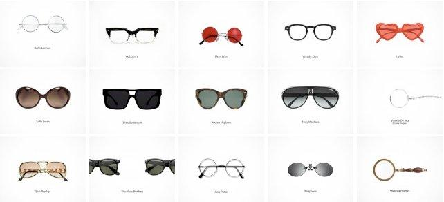 icono-gafas-de-sol-portada