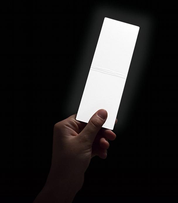 iluminacion-oled-lectura-2