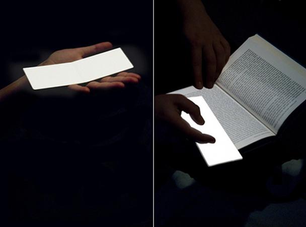 iluminacion-oled-lectura
