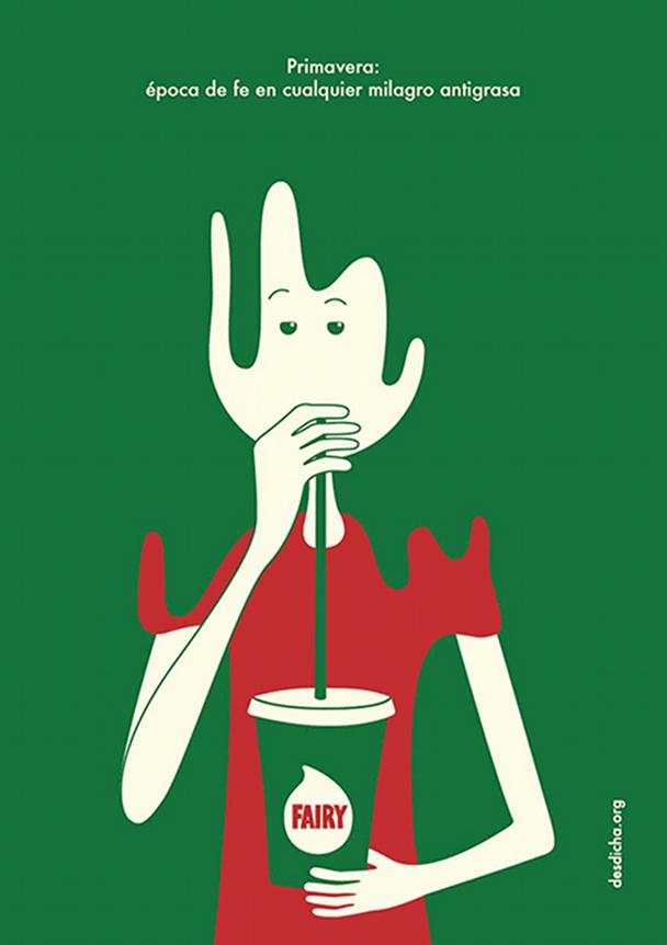 ilustraciones-comicas-desdicha-hipster-1