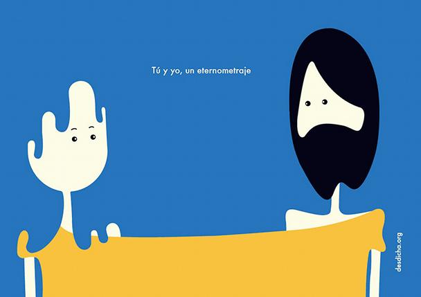 ilustraciones-comicas-desdicha-hipster-3