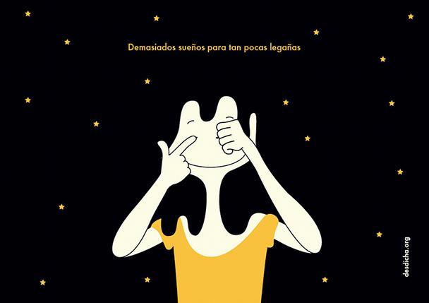 ilustraciones-comicas-desdicha-hipster-6