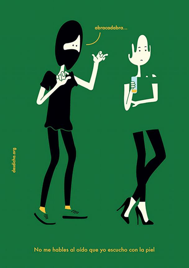 ilustraciones-comicas-desdicha-hipster-7