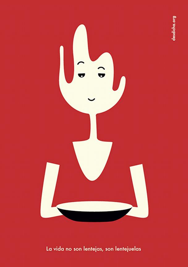 ilustraciones-comicas-desdicha-hipster-8