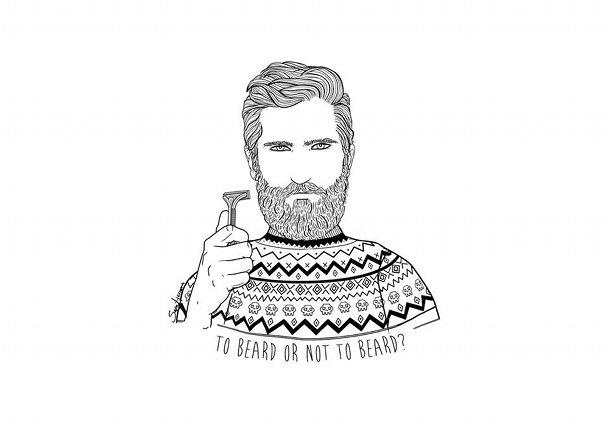 ilustraciones hipster sara herranz-4