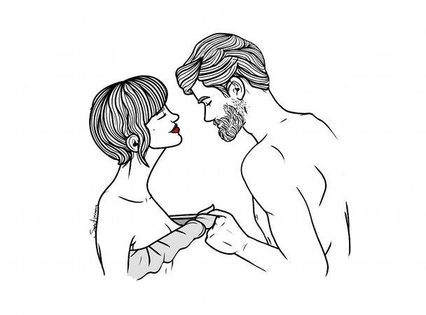 ilustraciones hipster sara herranz-5
