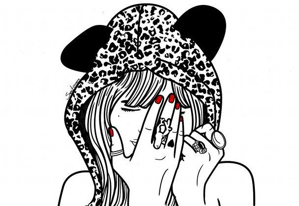 ilustraciones hipster sara herranz-6
