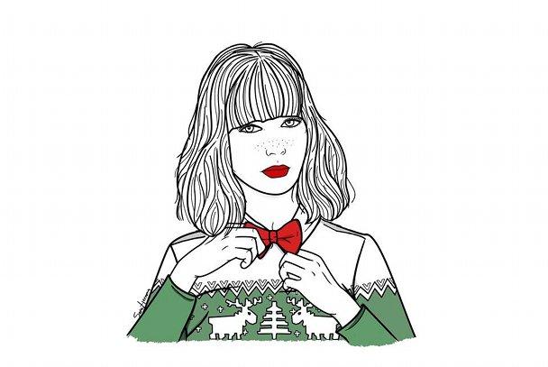 ilustraciones hipster sara herranz-9