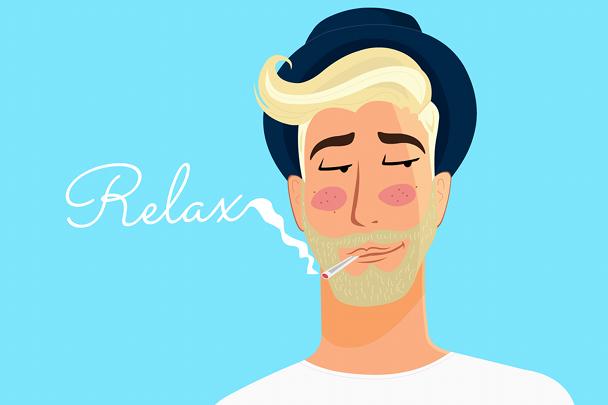 ilustraciones-hombres-hipster-con-barba-bigote-2