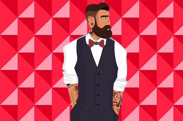 ilustraciones-hombres-hipster-con-barba-bigote-3