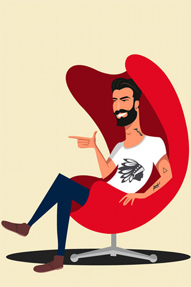 ilustraciones-hombres-hipster-con-barba-bigote-5