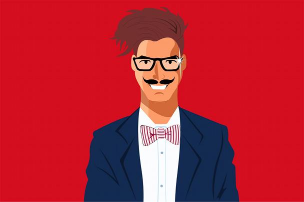 ilustraciones-hombres-hipster-con-barba-bigote-6