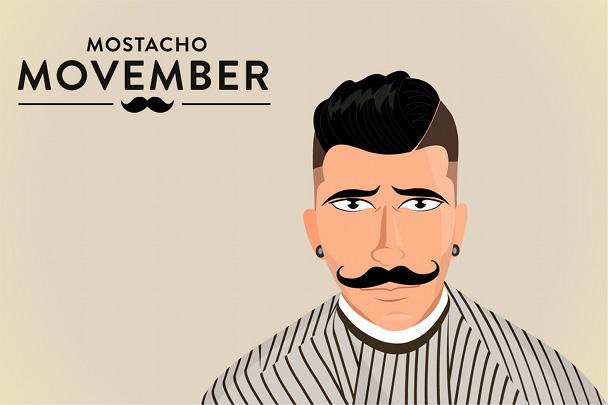 ilustraciones-hombres-hipster-con-barba-bigote-8