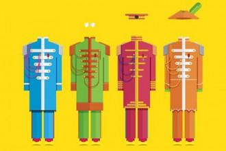 ilustraciones-originales-diseño-grafico