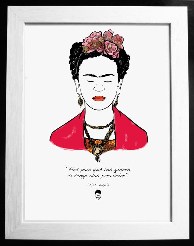 ilustraciones retrato dibujo personalizadas 2