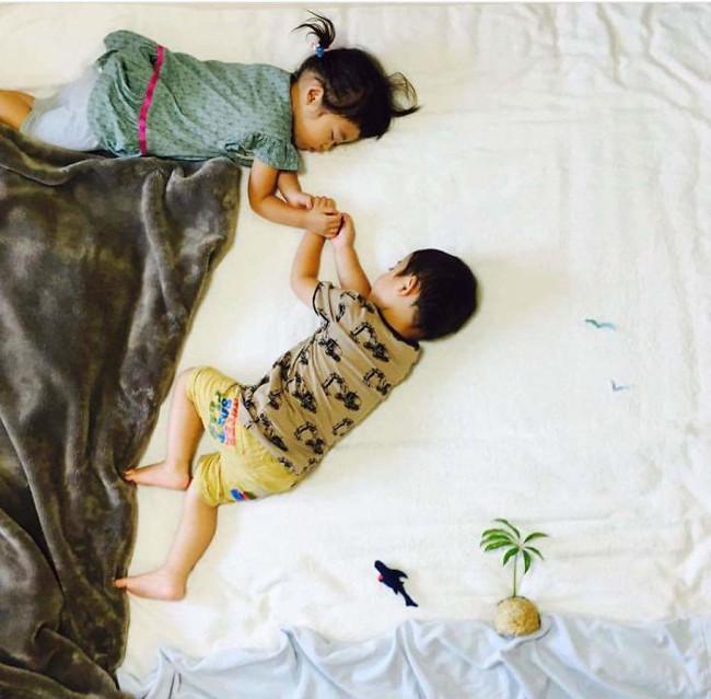 instagram gemelos chinos 1