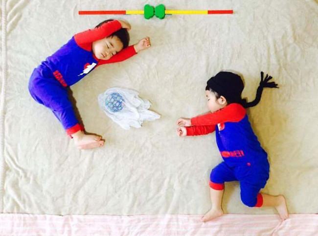 instagram gemelos chinos 6