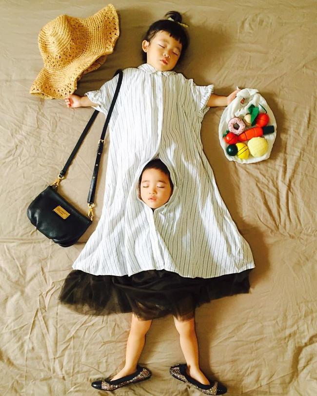 instagram gemelos chinos 8