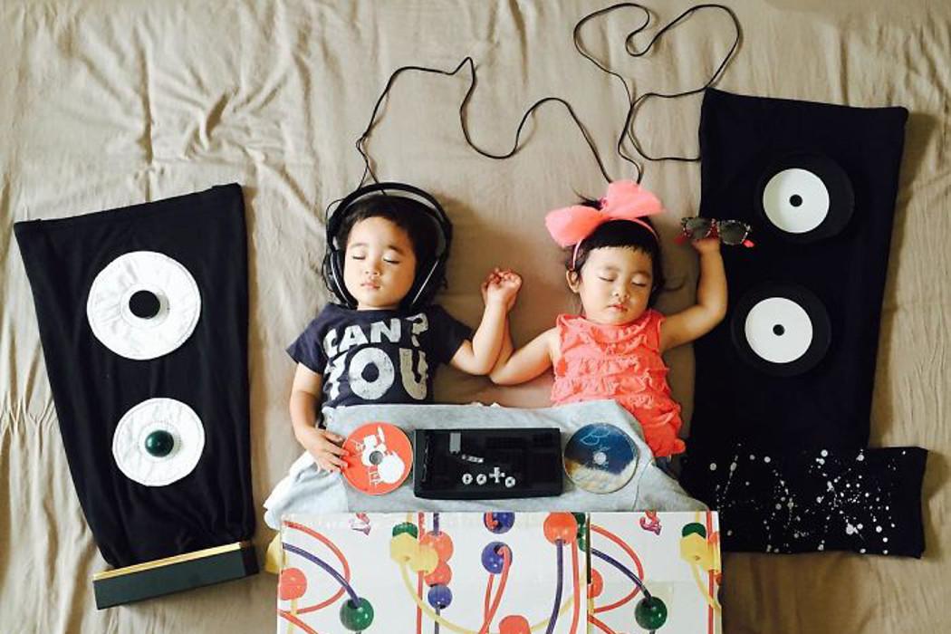 instagram gemelos chinos 9