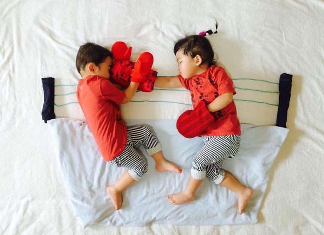 instagram gemelos chinos3