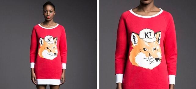 jersey-animal-cara-zorro-kitsune-portada-