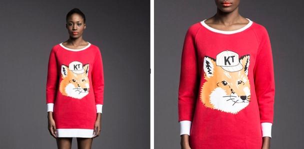 jersey-animal-cara-zorro-kitsune-rojo