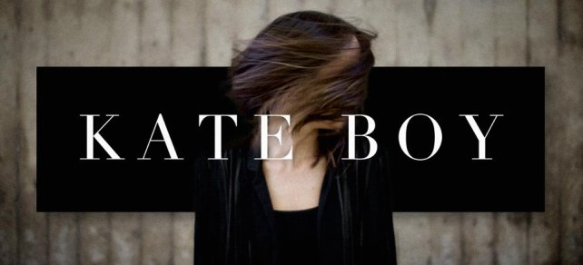 kate-boy-musica-electropop-home