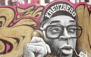 kreuzberg Berlin barrio hipster12