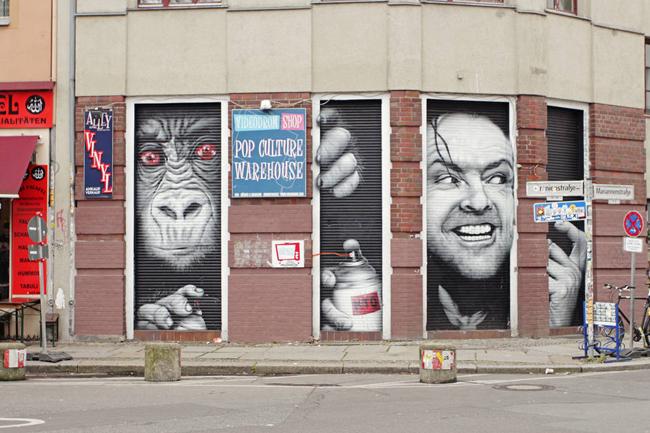 kreuzberg Berlin barrio hipster5