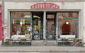 kreuzberg Berlin barrio hipster6