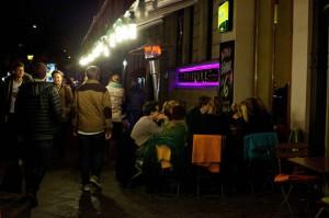 kreuzberg Berlin barrio hipster7