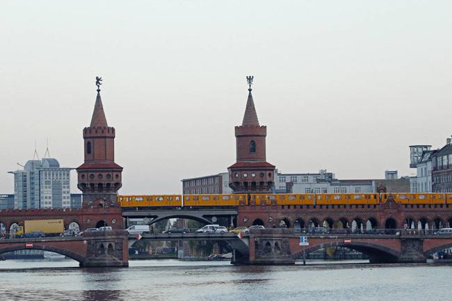 kreuzberg Berlin barrio hipster9