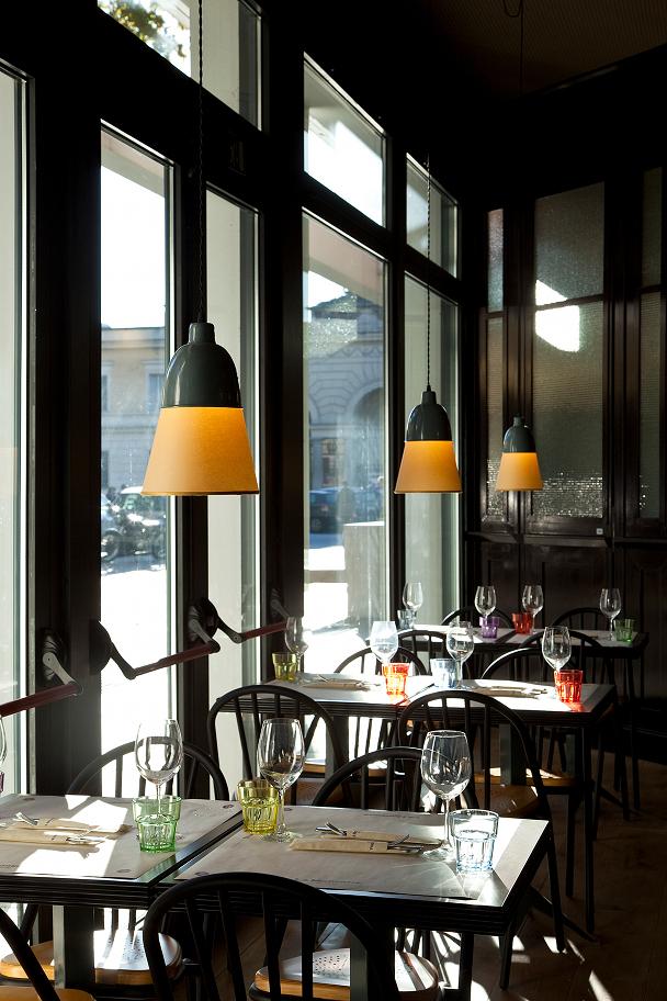 la-moderna-bar-restaurante-testaccio-10