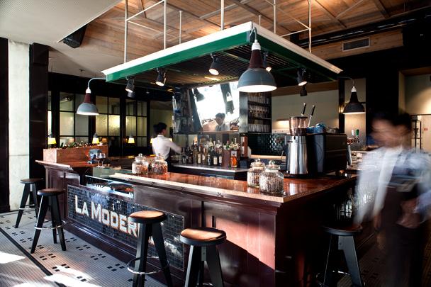la-moderna-bar-restaurante-testaccio-2