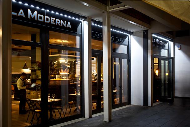 la-moderna-bar-restaurante-testaccio-3