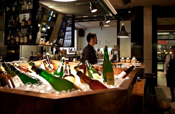 la-moderna-bar-restaurante-testaccio-4