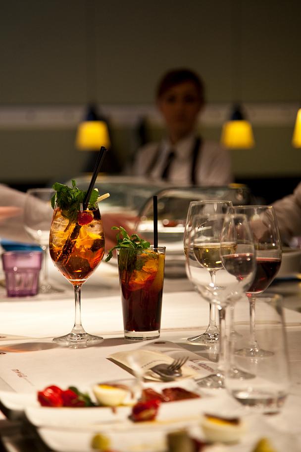 la-moderna-bar-restaurante-testaccio-5