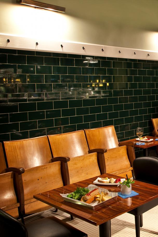 la-moderna-bar-restaurante-testaccio-6