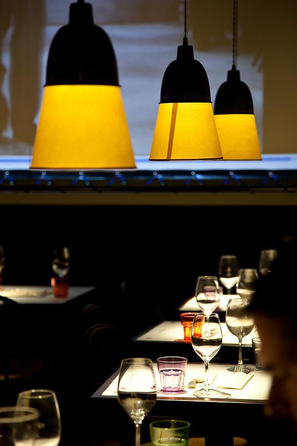 la-moderna-bar-restaurante-testaccio-7