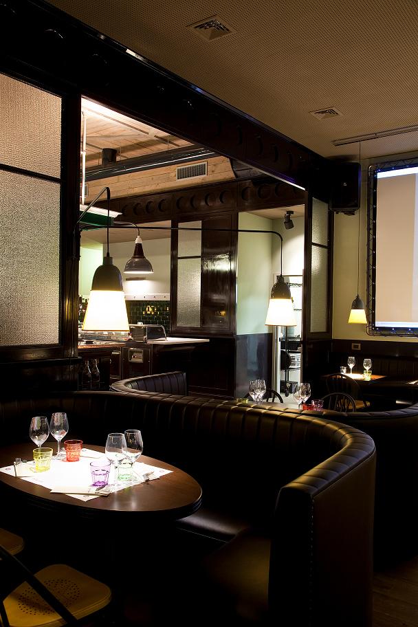 la-moderna-bar-restaurante-testaccio-8